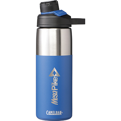 20 oz. CamelBak Chute Mag Copper Bottles