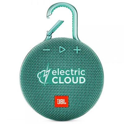 JBL Clip 3 Speakers
