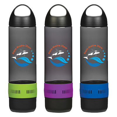Combo Promotional Products