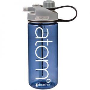 How Nalgene Bottles Are Made Printglobe Blog