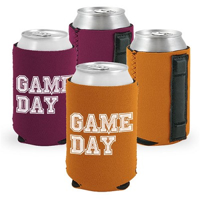 tailgating promotions
