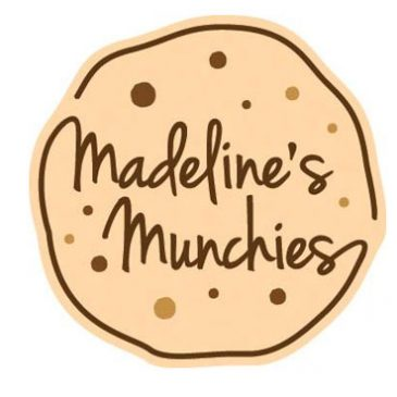 Madeline's Munchies
