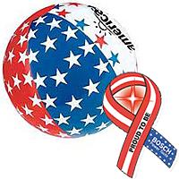 Memorial-Day-Sticker-Beach-Ball