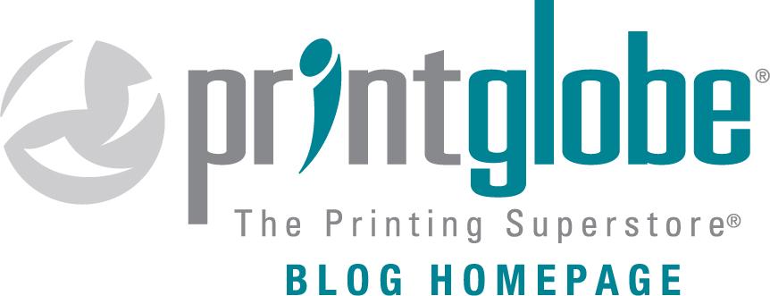 PrintGlobe Blog