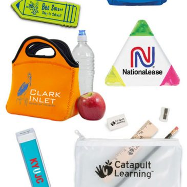 How to Successfully Market Your Brand with Back to School Promotions