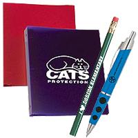Custom Pens and Pencils