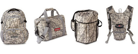 digital-camo-products