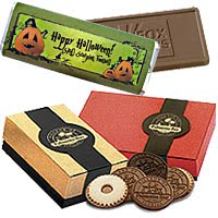 Fall Promotions and Holiday Party Products