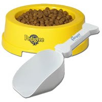 Make Tails Wag with Pet Promotional Products