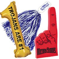 March Madness Promotions