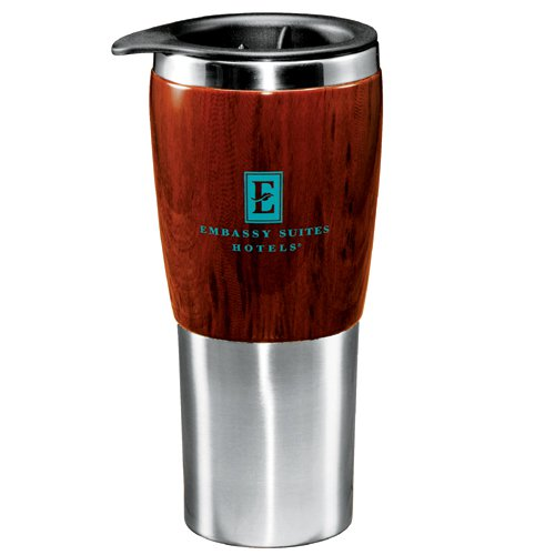 16 oz. Bosque Tumblers