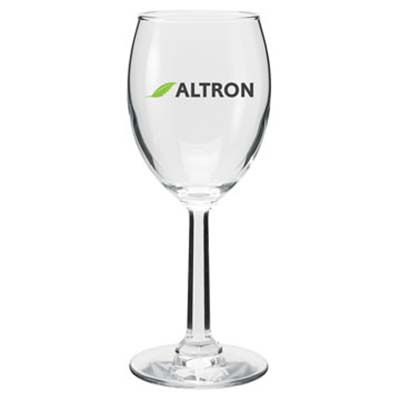 6.5 oz. Napa Wine Glasses