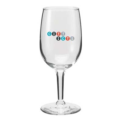 6.5 oz. Citation Wine Glasses