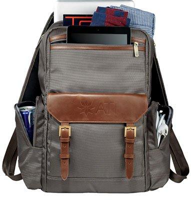 Custom Backpacks  d26d61c13e974