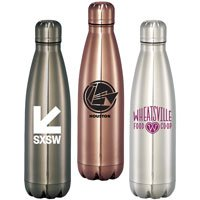 26 oz. Mega Copper Vacuum Insulated Bottle
