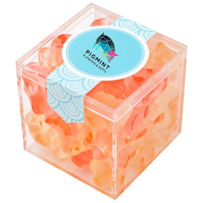 Sugarfina Small Candy Cube