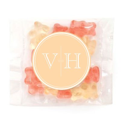 Sugarfina Candy Taster Packet