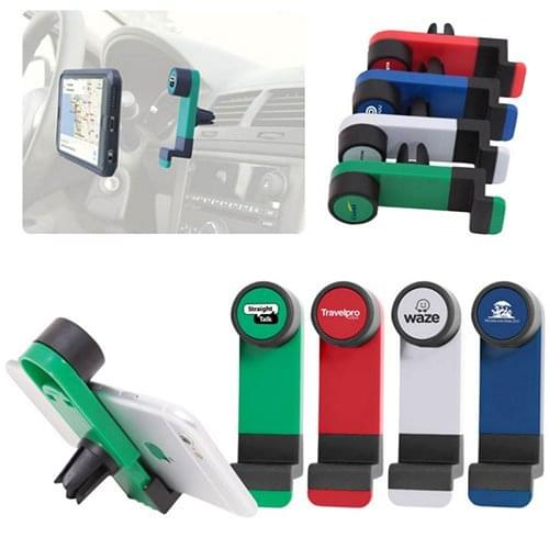 Car Vent Mobile Stands
