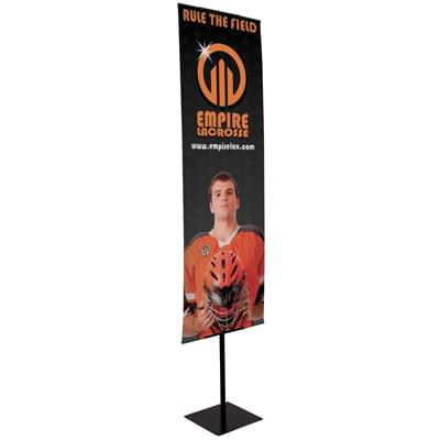 Everyday Banner Displays