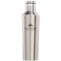 16 oz. Corkcicle Canteens