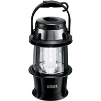 High Sierra 20 LED Super Bright Lanterns