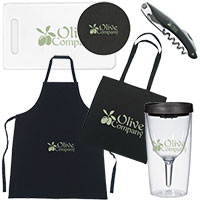 Wine Party Kits