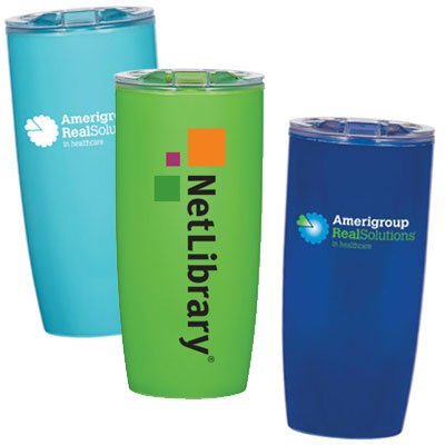 19 oz. Everest Tumblers