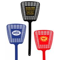 Budget Fly Swatters