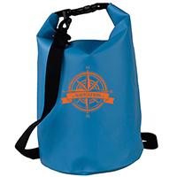 Custom Dry Bags  dceb270d2dc03