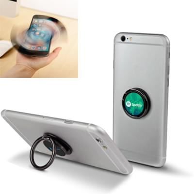 Spinner Phone Holders
