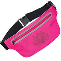 Smart Belt Waist Packs