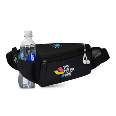 Vertex Revive Waist Packs