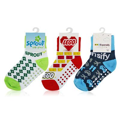 34ac6e187afa8 Baby Socks