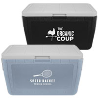 Coleman 48-Quart Ice Chest Coolers