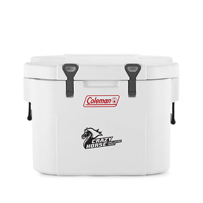 Coleman 55-Quart Super Coolers