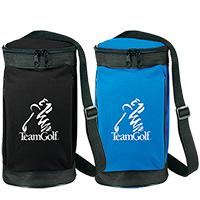 Golf Bag 6-Can Event Coolers