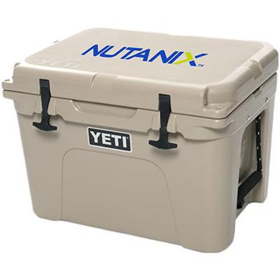 Yeti Tundra Coolers 35 Qt Printglobe