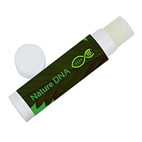 CBD Infused Lip Balms