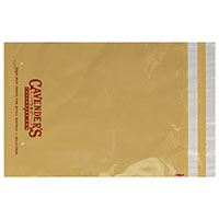 Tuff-Pak Shipping Envelopes - 19 x 24