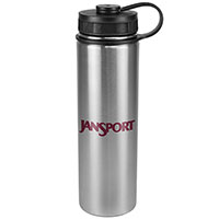 22 oz. Stainless Steel Journey Tumblers