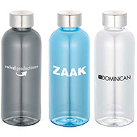 20 oz. Elixir Tritan Sports Bottles