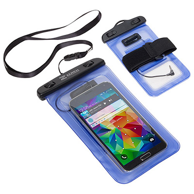 Waterproof Smartphone Cases