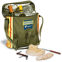 Daypack Picnic Coolers