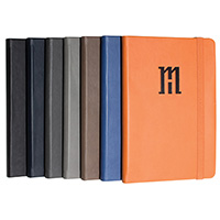 Fiore Hard Cover Journals