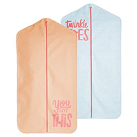 Fancy Pants Adult Garment Bags