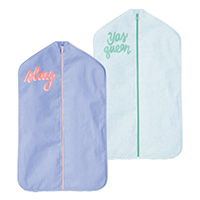 Sugar Britches Youth Garment Bags