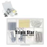 7-in-1 Stationary Kits