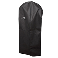 Single Suit Garment Bags