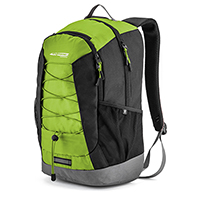 Basecamp Ascent Laptop Backpacks