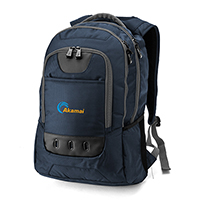 Basecamp Navigator Laptop Backpacks
